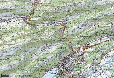 Blog_swiss_map_sample2