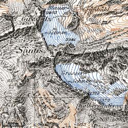 Blog_swiss_map_siegfried_sample1