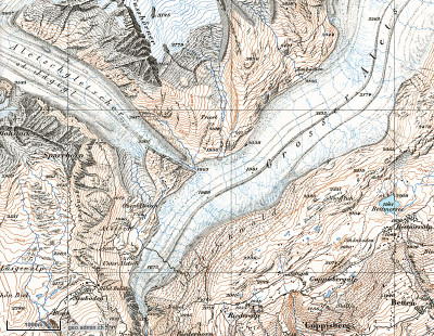 Blog_swiss_map_siegfried_sample4