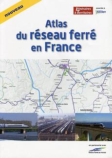 Blog_france_railatlas4