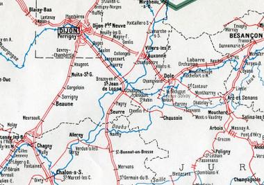 Blog_france_railmap2_detail2