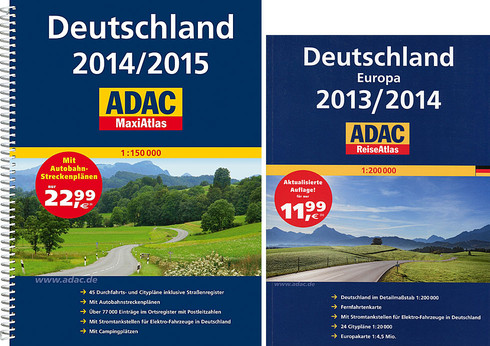 Blog_germany_roadatlas1