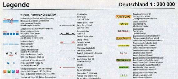 Blog_germany_roadatlas1_legend