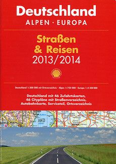 Blog_germany_roadatlas2