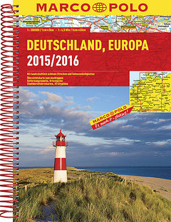 Blog_germany_roadatlas3