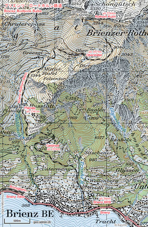Blog_brienzrothorn_map2