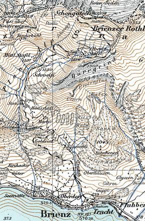 Blog_brienzrothorn_map3