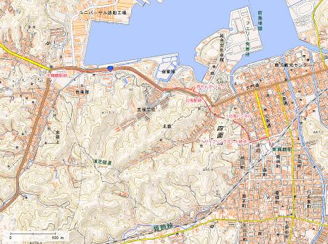 Blog_contour01_map1