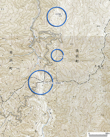Blog_contour02_map4