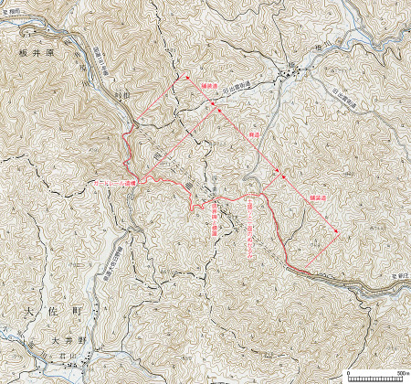 Blog_contour03_map1