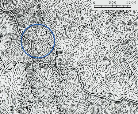 Blog_contour03_map2