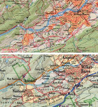 Blog_usa_stateatlas1_detail2