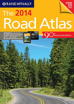 Blog_usa_roadatlas1