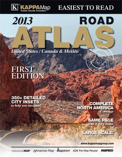 Blog_usa_roadatlas4