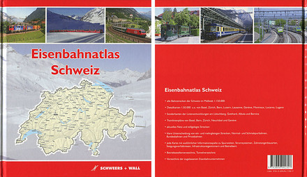 Blog_swiss_railatlas1