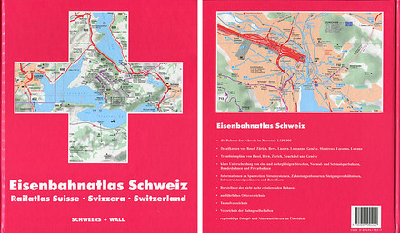 Blog_swiss_railatlas2