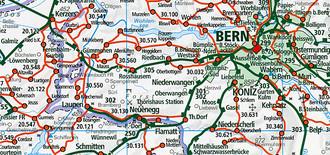 Blog_swiss_railmap2