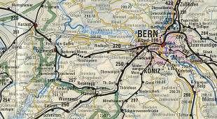 Blog_swiss_railmap4
