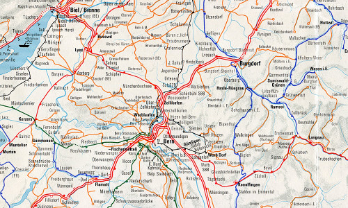 Blog_swiss_railmap5