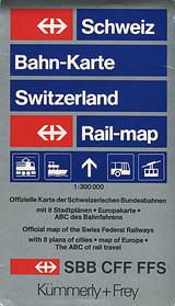 Blog_swiss_railmap6