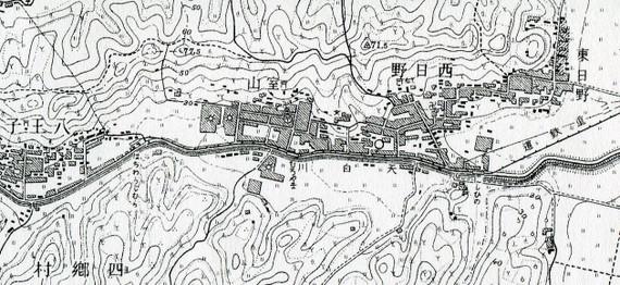 Blog_utsubesen_map1