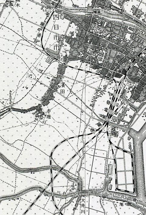 Blog_utsubesen_map4