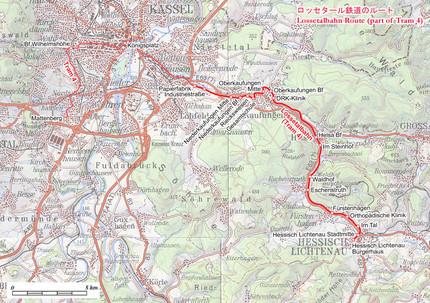 Blog_lossetalbahn_map3