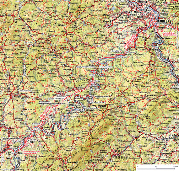 Blog_moselstrecke_map2