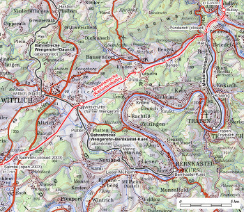 Blog_moselstrecke_map5