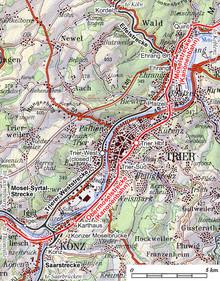 Blog_moselstrecke_map6