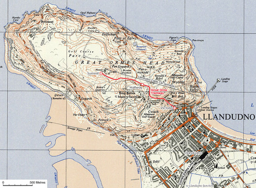 Blog_wales_greatorme_map2