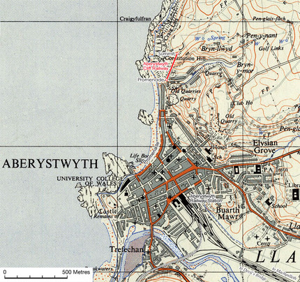 Blog_wales_abercliff_map2