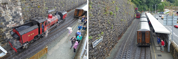 Blog_wales_whr6