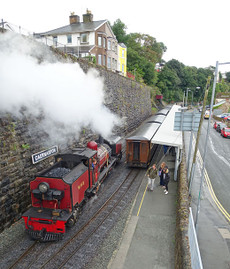 Blog_wales_whr51