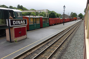 Blog_wales_whr53