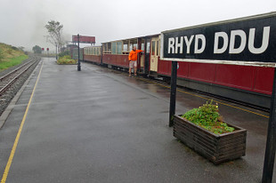 Blog_wales_whr54