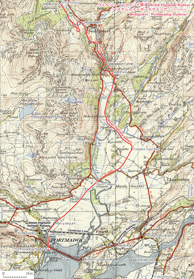 Blog_wales_whr_map4