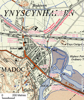 Blog_wales_whr_map10