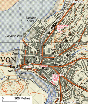 Blog_wales_whr_map8