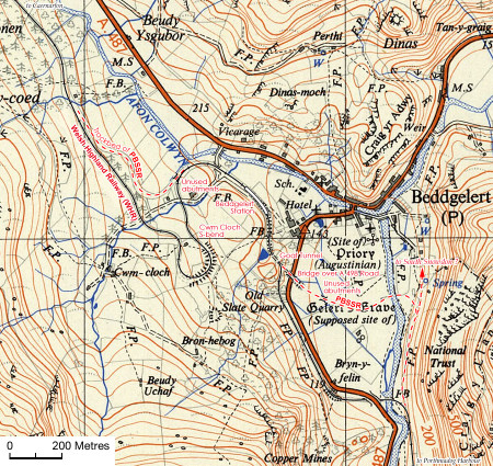 Blog_wales_whr_map9