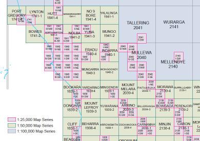 Blog_au_wa_map_index