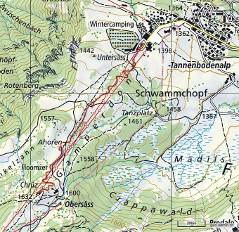 Blog_swiss_rodelbahn_map3