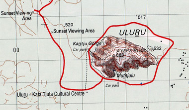Blog_au_nt_map_detail1
