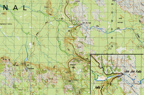 Blog_au_nt_map_detail3
