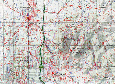 Blog_au_vic_map_detail3