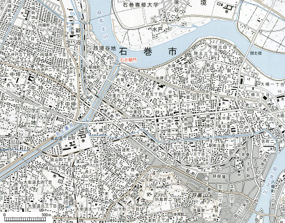 Blog_contour19_map2