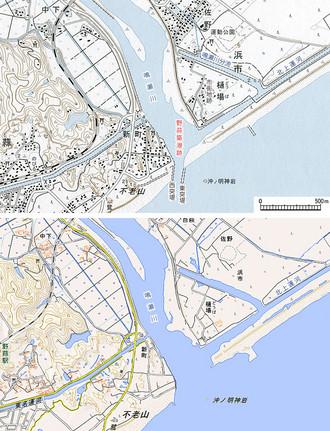 Blog_contour19_map3