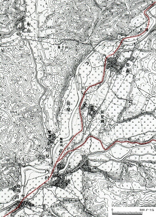 Blog_contour21_map7