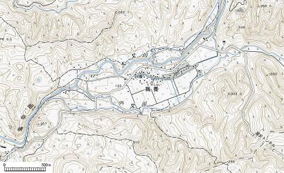 Blog_contour21_map9