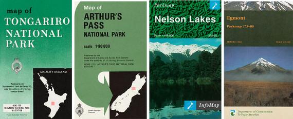 Blog_nz_parkmap1